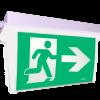 Weatherproof IP65 Exit