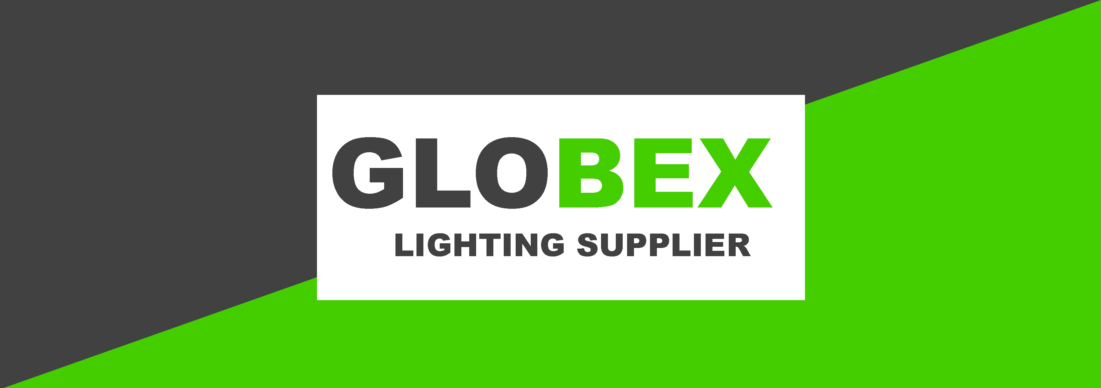 Globex Lighting
