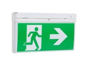 quick fit exit