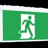 Jumbo 48m Exit