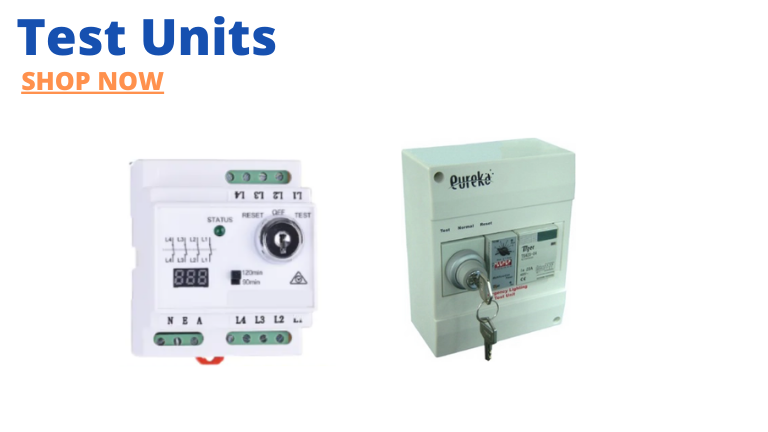 Electrical Wholesalers Near Me