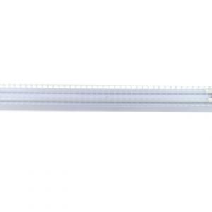 4ft LED T8 Batten Wireguard Emergency